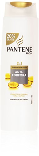 pantene-shampoo-balsamo-2-in-1-anti-forfora-270-ml