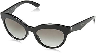 Prada Mod. 23Qs Sole - Gafas de sol para mujer