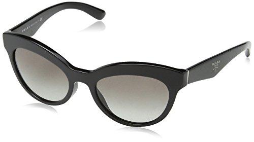 Prada - Gafas de sol Mod.23QS para mujer