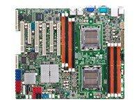Asus KCMA-D8 Motherboard