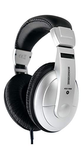 Pronomic KDJ-900 Cuffie DJ