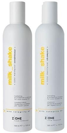 Milkshake Color Maintainer Duo Shampoo & Conditioner Set 10.1oz. by Milk Shake