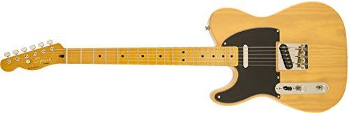 squier-by-fender-classic-vibe-tele-50s-butterscotch-blonde-gaucher-guitare-electrique-gaucher