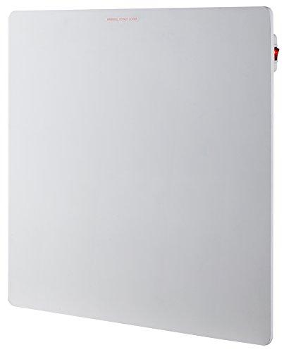 Eezi-Heat EZ0603 Wall-Mounted Electric Panel Heater 400 W