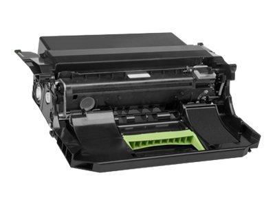 Lexmark 520Z - Schwarz - Original - Druckerbildeinheit LCCP, LRP - für Lexmark MS710, MS711, MS811, MS812, MS817, MS818, MX711, MX717, MX718, MX810, MX811, MX812 (Lexmark Ms710)