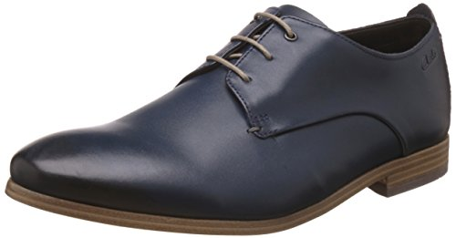 Clarks Chinley Walk, Derby homme