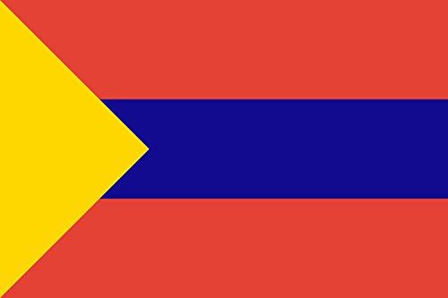 magflags-bandera-xl-san-juan-de-pasto-bandera-paisaje-216qm-120x180cm
