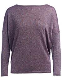 Suchergebnis auf für: lurex pullover Damen