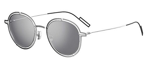 christian-dior-dior-0210s-rondes-metal-homme-palladium-silver-mirror010-dc-a-49-22-150