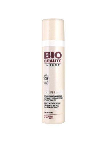 Bio Beauté Flash Perfection Sérum Embellisseur 40 ml