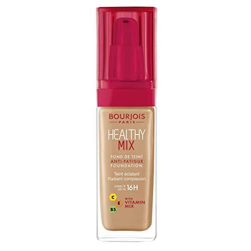Bourjois Healthy Mix Base Maquillaje Tono 56 Light