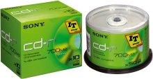 sony-8x2cdqsl-itc-cdr-700mb-80min