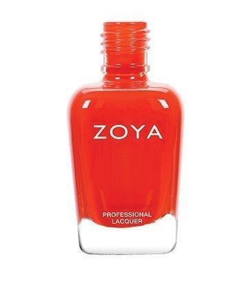 zoya-2016-summer-sunsets-nail-polish-collection-cam-15ml-zp847