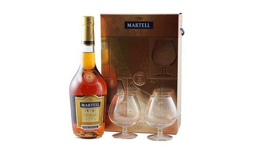 martell-vs-cognac-glass-pack-40-70cl
