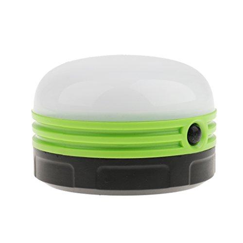 gazechimp-linterna-de-tienda-de-campana-con-5-led-luz-redondo-brillante-para-pesca-acampada-portatil