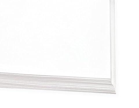 Sublimationspapier | Transferpapier für Textilien und Feststoffe, 100 Blatt DIN A3 (Ricoh Desktop-drucker)