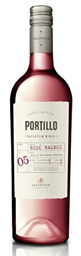 6x-075l-2017er-Portillo-Malbec-Ros-Valle-de-Uco-Mendoza-Argentinien-Ros-Wein-trocken