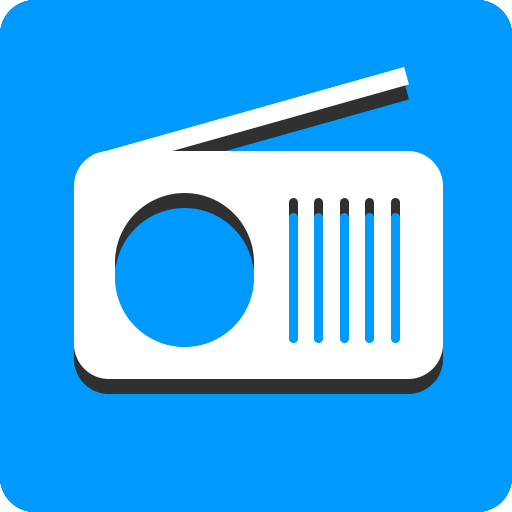 HB3 Radio
