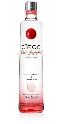 ciroc-pink-grapefruit-vodka-limited-edition-70-cl