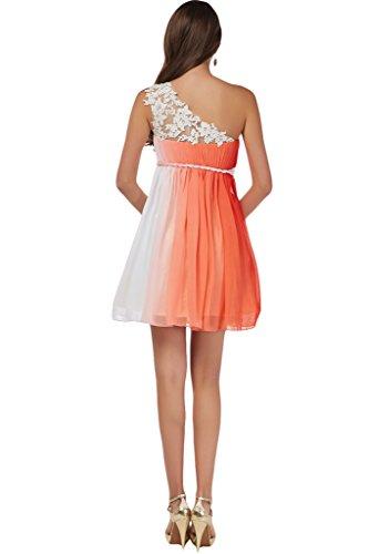 Missdressy -  Vestito  - linea ad a - Donna A