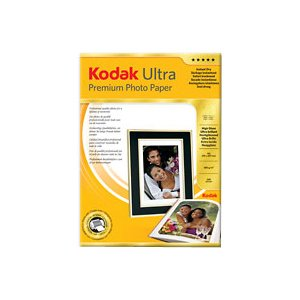 kodak-ultra-photo-paper-high-gloss-150x100mm-280gsm-60-sheets