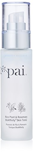 pai-skincare-rice-plant-and-rosemary-bioaffinity-toner-50-ml