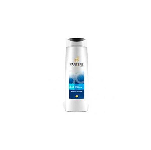 pantene-classic-shampoo-splung-2in1250mlconf-1
