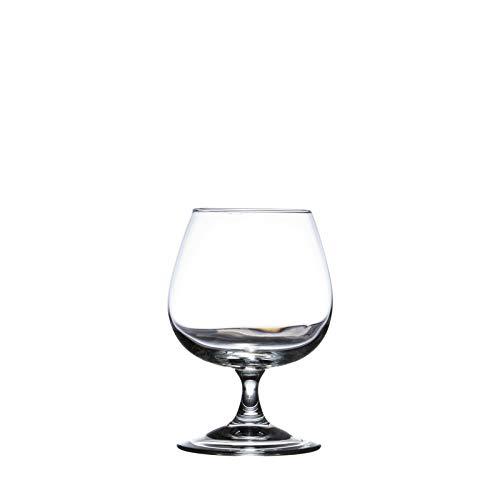 Bicchieri Casa, arredamento e bricolage ARCOROC LUMINARC SET
