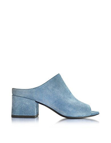 31-phillip-lim-womens-she7t190cfufr451-light-blue-suede-heels