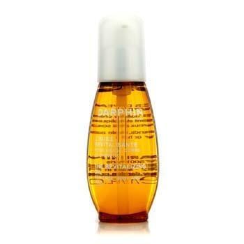 Darphin L'Huile Revitalisante 50 ml - pour visage, corps et cheveux