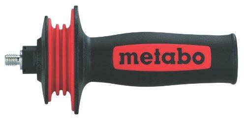Metabo 6.27361.00 Haltegriff mit Vibrationsdämpfung M 8