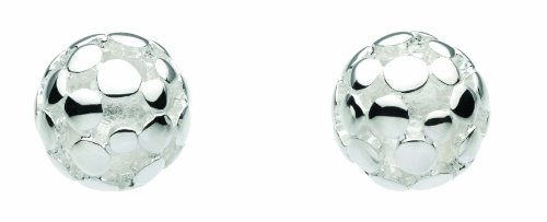 kit-heath-womens-sterling-silver-bubble-stud-earrings