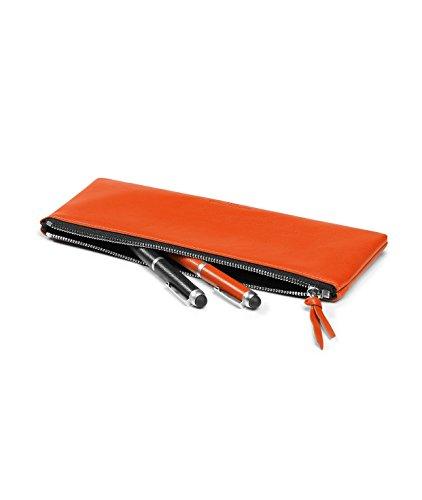 Umschlag Dachträger klein mit Reißverschluss Giorgio Fedon 900036619