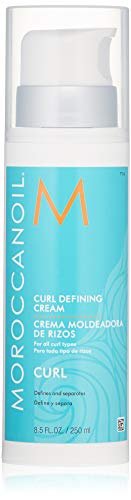 Moroccanoil® Locken Definierende Creme - CURL DEFINING CREAM, 250ml