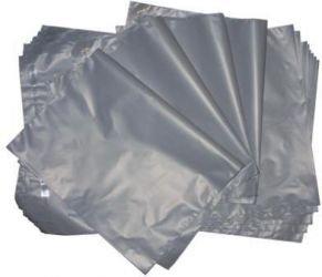 50 Versandtaschen, alle Größen, aus Plastik, Courier Briefumschläge Versandtaschen, ohne chemische Geruch 10
