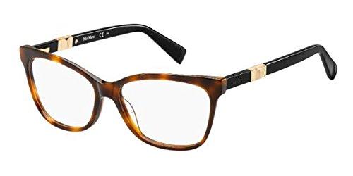 max-mara-brille-mm-1290-bhz-54