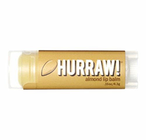 hurraw-lippenpflegestift-mandel-100-bio-roh-und-fairtrade-43g