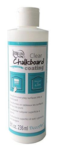 deco-art-americana-clear-chalkboard-coating-8oz-other-multicoloured