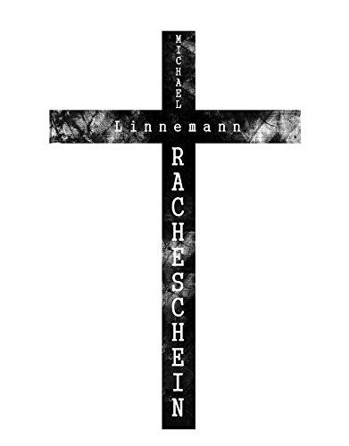 Buchseite und Rezensionen zu 'Racheschein (Nora und Tommy: Fall 11)' von Michael Linnemann