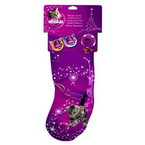 whiskas-christmas-cat-stocking-treats-and-toy