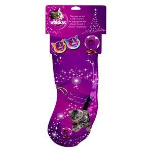 pochette-de-noal-whiskas-friandises-jouet-pour-chat-1-x-whiskas-cat-stocking