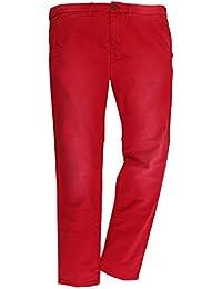 1e88a63cc09 Amazon.fr   Chino - Emporio Armani   Homme   Vêtements