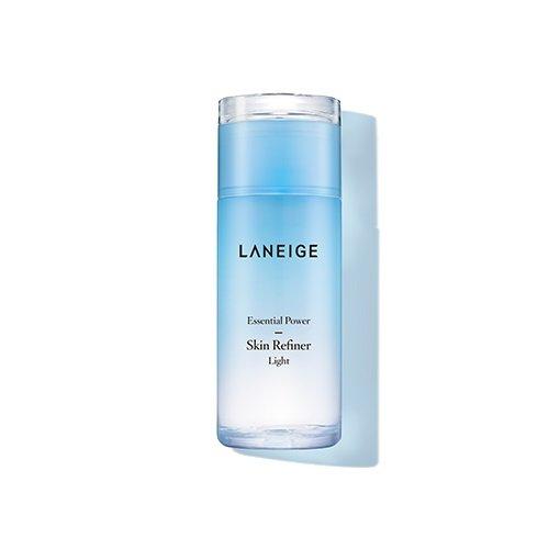laneige-essential-power-skin-refiner-light-small-120ml