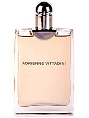 adrienne-vittadini-for-women-by-adrienne-vittadini-024-oz-parfum-mini-by-adrienne-vittadini