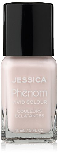 jessica-phenom-vivid-colour-vernis-a-ongles-15-ml