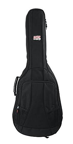 Gator GB-4G-CLASSIC Padded Backpack Gigbag For Classical Guitars