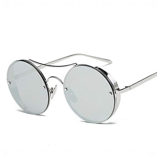 GONGFF Sonnenbrille Herren und Damen Brille Hipster Driving Pogo Sonnenbrille Retro Driver Sonnenbrille Sonnenbrille Sonnenbrille