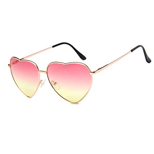 Tree-on-Life 3052 European and American Fashion Personality Sonnenbrillen für Herren und Damen Großformatige Anti-Uv-Schutzbrille Wild Glasses