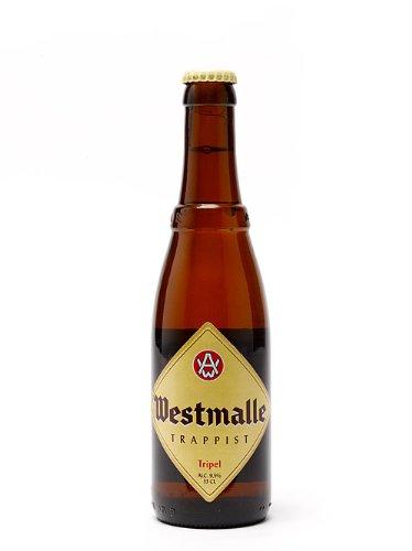 westmalle-triple-24x33cl