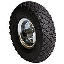ruedas para carretillas